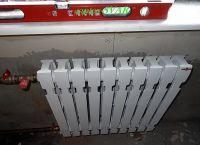 чугунный радиатор КОННЕР Модерн 4 - Размер 140,46К, Загружен: 433