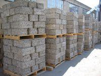 arbolitbloki600 - Размер 161,44К, Загружен: 291