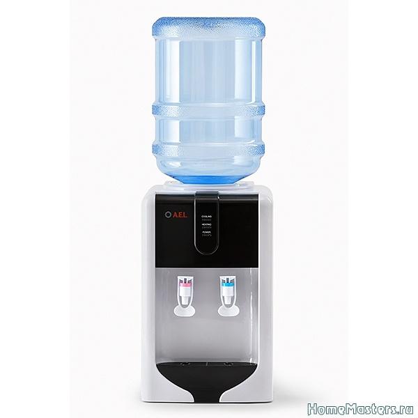 кулер для воды 3 - Размер 112,52К, Загружен: 0