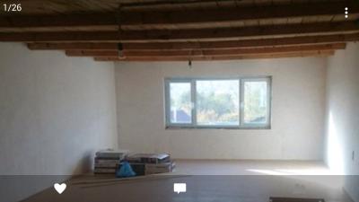 Screenshot_2015-10-01-23-15-44 - Размер 691,08К, Загружен: 0