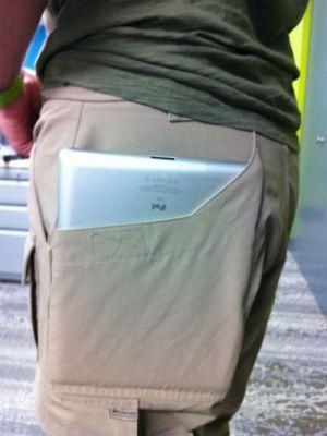 iPad-2-Tactical-Pants - Размер 44,79К, Загружен: 0