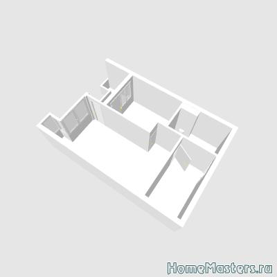 Azimut_dom_V4 - Размер 9,7К, Загружен: 0