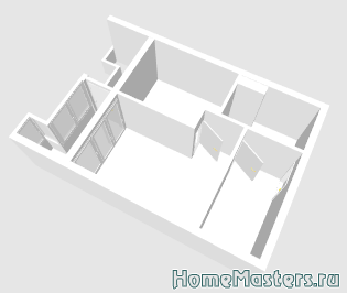 Azimut_dom_V3 - Размер 11,65К, Загружен: 0