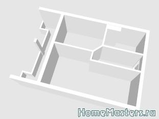 Azimut_dom_V2 - Размер 8,09К, Загружен: 0
