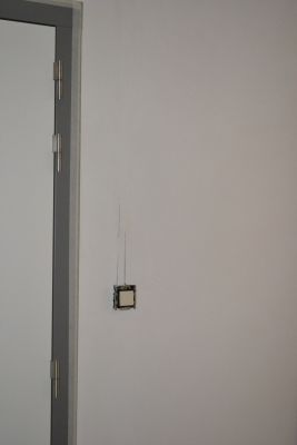 DSC_0806 - Размер 211,18К, Загружен: 205