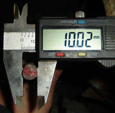 DSC03903 - Размер 232,41К, Загружен: 0