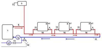 leningradka - Размер 6,33К, Загружен: 0