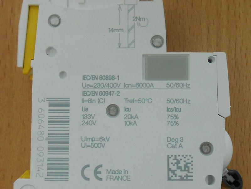 ccs-1-0-00545800-1475424015_thumb.jpg