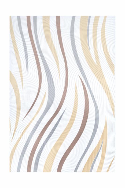 ext_a81a38fcd6b7c38ea3c612f504980e74.png