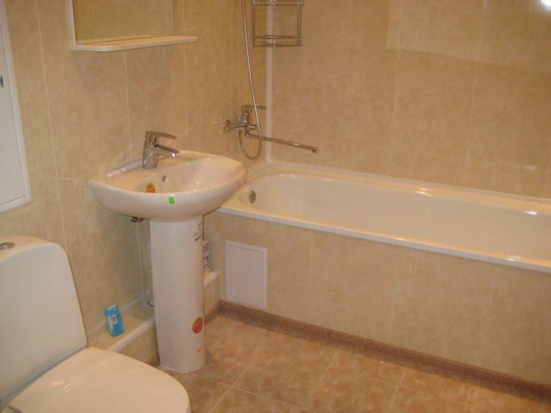 ext d59fa112b21b20fabc522216374943d4 Как сэкономить на ремонте квартиры под сдачу в аренду | Разное Фото