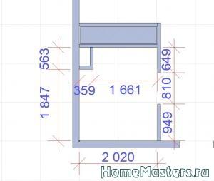 post-104694-0-71728700-1475217843_thumb - Размер 9,02К, Загружен: 0