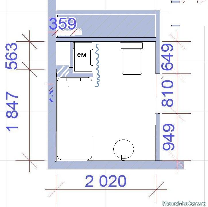 01a (1) - Размер 112,84К, Загружен: 0