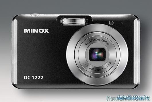 minox-dc-1222 - Размер 30,84К, Загружен: 0