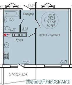 план - Размер 23,31К, Загружен: 20