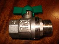 DSC02689 - Размер 39,68К, Загружен: 411