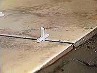 inst_prepare_Floor_keram9 - Размер 4,78К, Загружен: 630