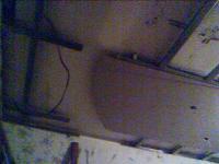 post-16140-1225872675_thumb.jpg