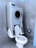 toilet_wash_machine - Размер 24,7К, Загружен: 167