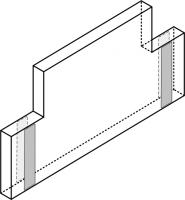 Drawing1 - Размер 18,13К, Загружен: 447