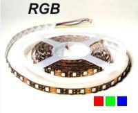 RGB - Размер 6,64К, Загружен: 500