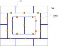 Drawing2 - Размер 24,65К, Загружен: 679