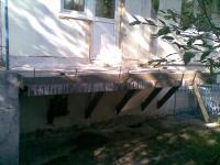 post-30087-1290542336_thumb.jpg