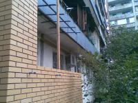 post-30087-1290542854_thumb.jpg