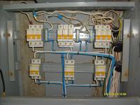 electr01 - Размер 133,62К, Загружен: 654