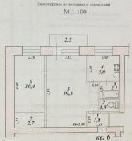 plan - Размер 475,07К, Загружен: 172