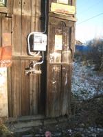 schetchik - Размер 291,49К, Загружен: 265