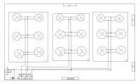 elektrika - Размер 66,21К, Загружен: 110