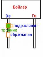 image_22 - Размер 34,43К, Загружен: 430