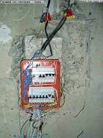 post-47053-1320683602_thumb.jpg