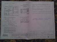 post-57320-1320229648_thumb.jpg