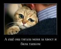 demotivatory_na_pjatnicu_29_foto_24 - Размер 49,27К, Загружен: 75