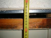 9c262f03b1b5 - Размер 51,16К, Загружен: 640