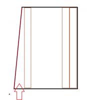 Parket - Размер 13,4К, Загружен: 20