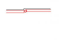 20121126025042 - Размер 3,45К, Загружен: 656