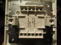 DSC03260_thumb - Размер 44,37К, Загружен: 632