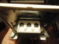 DSC03261_thumb - Размер 33,16К, Загружен: 578