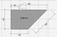 Vannaya - Размер 117,42К, Загружен: 135