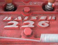 kaiser-226-manhattan_eng_3_54 - Размер 154,85К, Загружен: 14