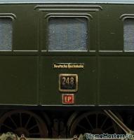 ep_248_beschriftung-1 - Размер 32,38К, Загружен: 10