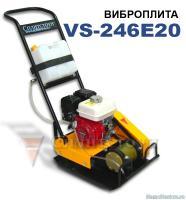 VS-246E20 - Размер 283,41К, Загружен: 15