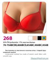 post-15106-0-71603200-1384075889_thumb.jpg