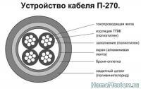 post-15106-0-85637000-1384079127_thumb.jpg