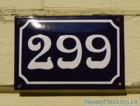 299_Gowanus - Размер 21,77К, Загружен: 18