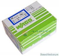 klemma-wago-222-413-box_enl - Размер 71,19К, Загружен: 12