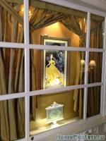 окно в париж - Размер 65,58К, Загружен: 427