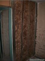 ванна и туалет - Размер 272,71К, Загружен: 58